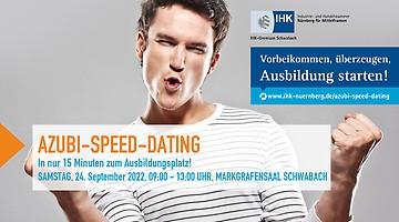 Dating schwabach