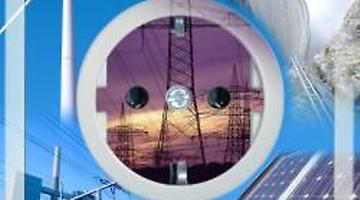 Energie | Umwelt | Rohstoffe AKTUELL - Ausgabe 05 | 2017