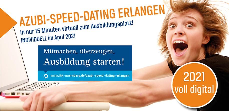 Ihk Speed Dating Köln