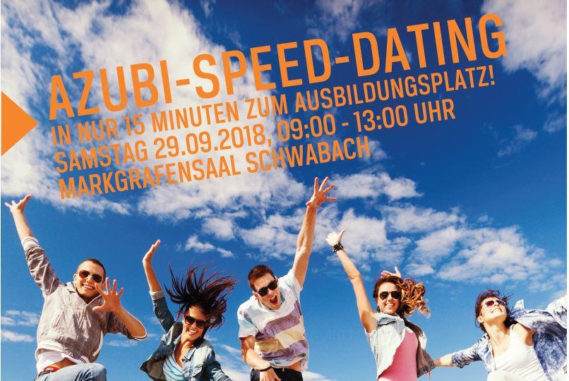 Speed dating für über 40 in boston