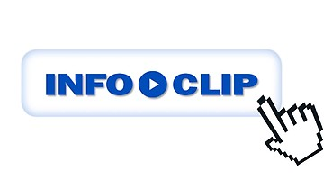 Info-Clips
