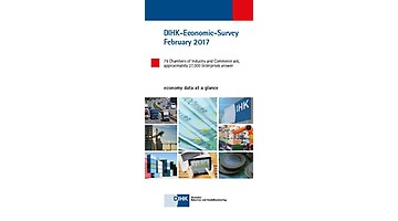 DIHK-Economic-Survey (February 2017)