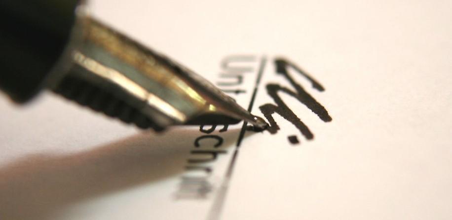 Sachkundeprüfung Immobiliardarlehensvermittler