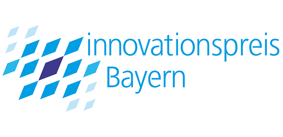Innovationspreis Bayern 2020