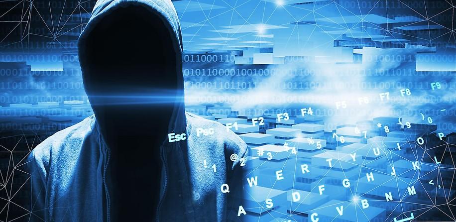 Darknet hacker forum gydra raspberry pi tor browser gydra
