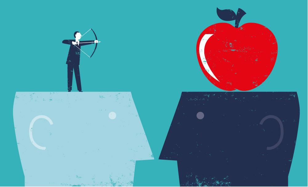 Verbotene Früchte Teil 10