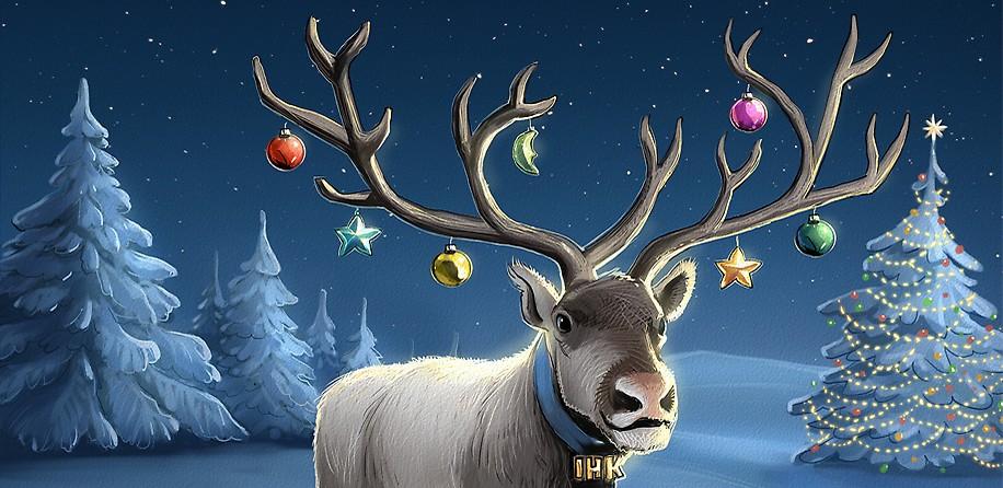 Frohe Weihnachten Gutes Neues Jahr.Frohe Weihnachten Und Ein Gutes Neues Jahr