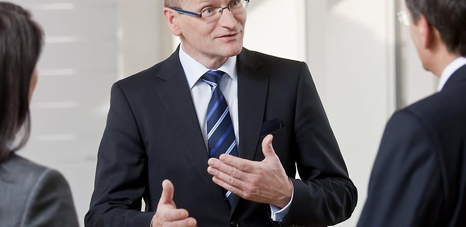 Lokal trotz digital for Deutsche bank nurnberg