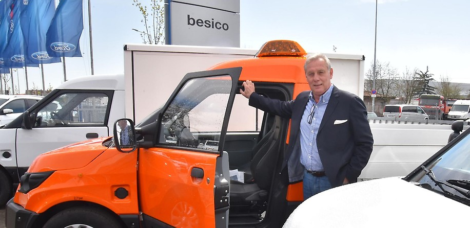 Ford-Besico-Buttenhauser_2018tt_02699