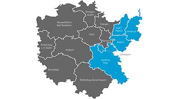 nürnberg landkreis
