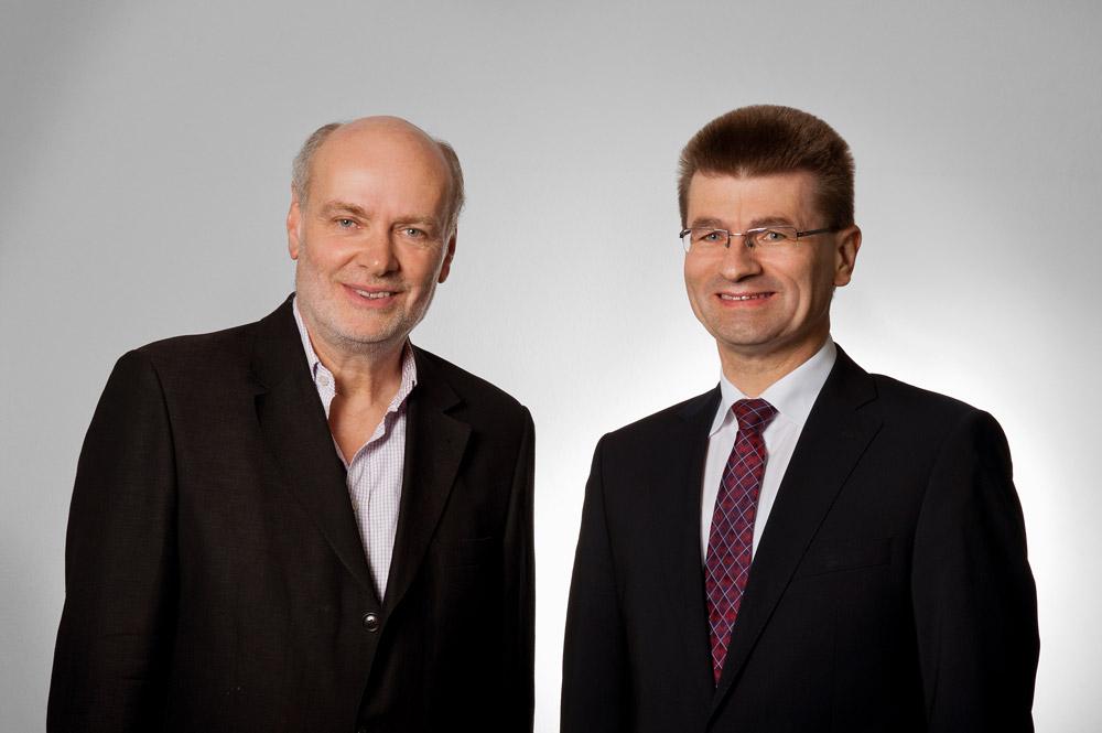 Lechner Rothenburg ihk gremium rothenburg o d t